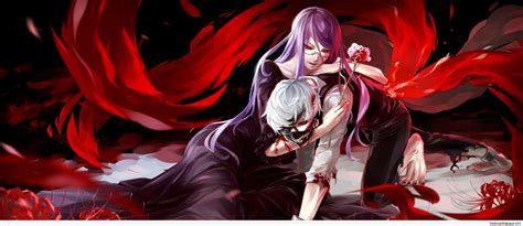 2560x1080 Anime Wallpaper - 2560x1080 anime wallpaper http desktopwallpaper info