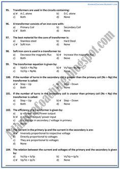 entry test mcqs  notes  xi  xii chemistry mcqs