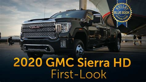 2020 gmc 3500 for sale 25 a 2020 gmc 3500 denali for sale performance review
