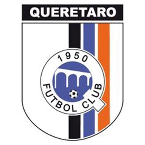 40+ mejores imágenes de Escudos Liga Mexicana   liga ...