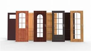 Vitre Pour Porte Intérieure : rnover une porte d intrieur vitre stunning with rnover ~ Dailycaller-alerts.com Idées de Décoration