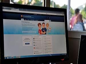 E Learning Heidelberg : articulate community event berlin 01 bericht 2 carrot e learning ~ Orissabook.com Haus und Dekorationen