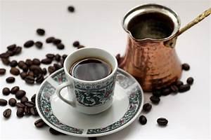 Turkish, Coffee, Cup, Reading, Medium, U0026, Relationship, Expert