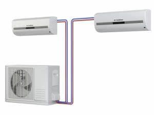 Prix Clim Reversible Pour 100m2 : prix d une climatisation fixe ~ Melissatoandfro.com Idées de Décoration