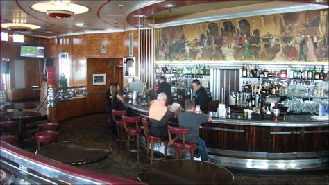 deco lounge bar restaurant trendy s deco glam cocktail barlounge ca production