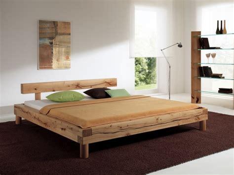 Modern Wood Bed Frame Awesome 16 Best Images On Pinterest