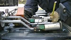 Diagram Gm Fuel Pump
