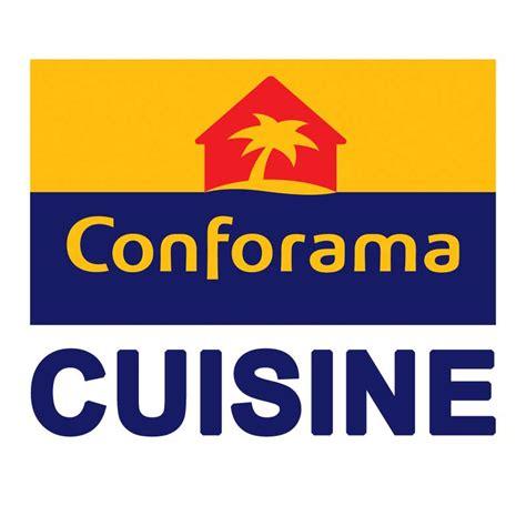 cuisine conforma conforama image search results