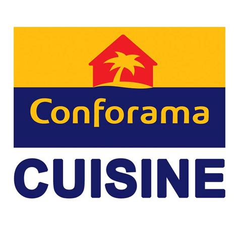 cuisine conforama conforama image search results