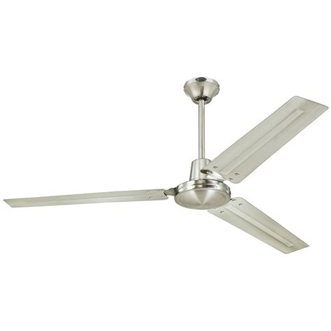 Balance Wobbly Ceiling Fan by Extraordinary Balance A Ceiling Fan Balance Wobbling