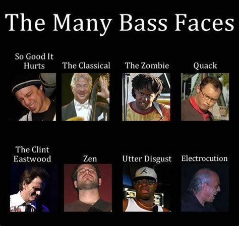 Bass Player Meme - bassist memes www pixshark com images galleries with a bite