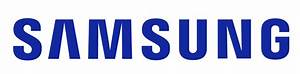 The gallery for --> Samsung Smart Tv Logo Png
