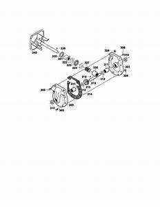 Craftsman 536886480 Gas Snowblower Parts