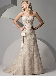 wedding dresses for second marriages With wedding dresses for second marriage