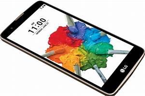 Lg Stylo 2 Plus Smartphone  Ms550  For Metropcs
