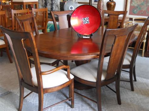Captain Chairs For Dining Room Table by Dining Room Furniture