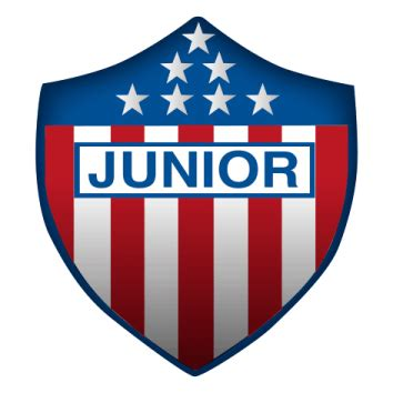 After clicking the request new password button, you will be redirected to the frontpage. Club Deportivo Junior Fútbol Club - AS.com