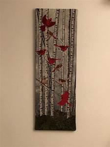Pin By Jennifer Ackerman Slinden On My Creative Sisters