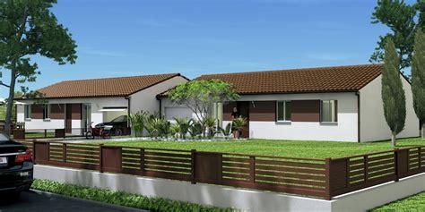 prix au m2 d une maison neuve construire combien cote une maison neuve maison monopoly 200x300