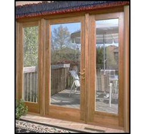 Outswing Patio Doors by Patio Doors Outswing Patio Doors House Web