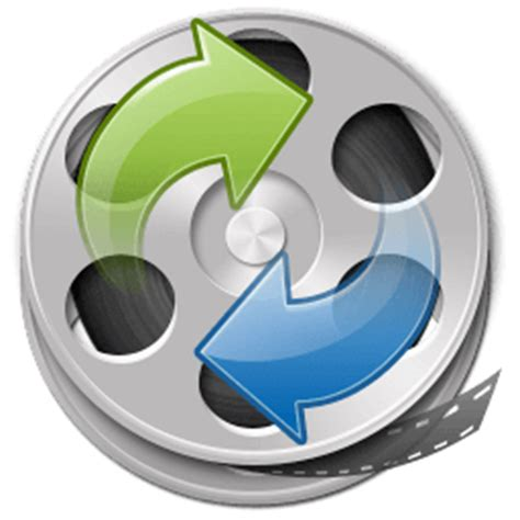 imtoo video converter ultimate    softlay