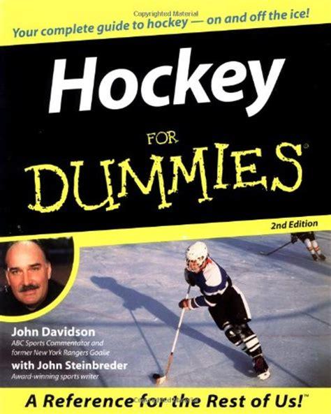 Jdub And Sportschump Debate Hockey's Place In Florida  Sports Chump