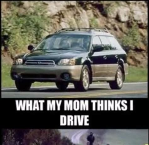 Subaru Memes - the gallery for gt funny honda motorcycle memes