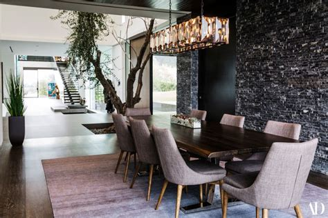 Step Inside Zedd's Selfdecorated 9,500 Square Foot Home