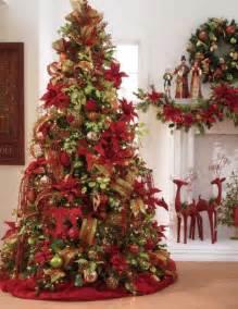christmas tree decorations 2014 red and gold 2015 2016 fashion trends 2016 2017