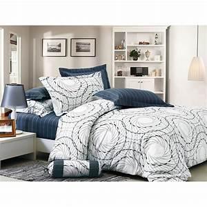 Welcher Putz Für Außen : bed cover set bed cover design with greenland home ~ Michelbontemps.com Haus und Dekorationen