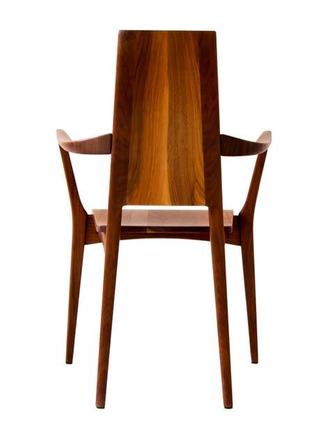 Design Stuhl Holz by Design Stuhl Aus Massivholz Julietta Stuhl Skandinavisch