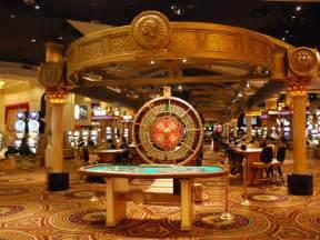 luxor hotel and casino las vegas hotels las vegas direct