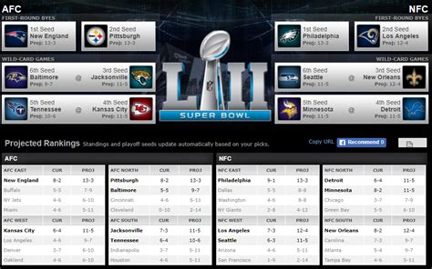 espn nfl playoff machine  nfl general