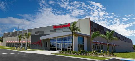 Office Depot Locations Albuquerque by Honeywell Headquarters Address Corporate Office Phone Number