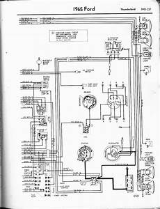 International Truck Wiring Diagram Schematic