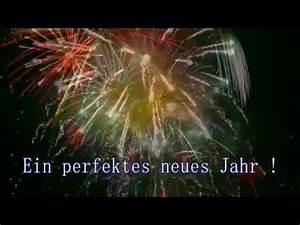 Lustige Neujahrswünsche 2017 : neujahrsw nsche 2018 video ein perfektes neues jahr youtube ~ Frokenaadalensverden.com Haus und Dekorationen