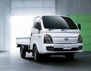 Used  U0026 Imported Hyundai H100 Engines For Sale In South Africa