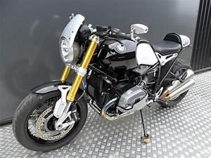 Bmw Nine T Prix : motos d 39 occasion challenge one agen bmw 1200 nine t rizoma ~ Medecine-chirurgie-esthetiques.com Avis de Voitures