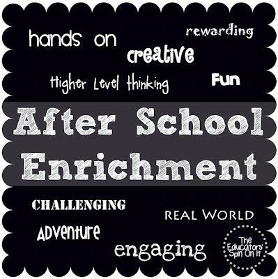 Die Besten 25+ Aktivitäten Im Schulalter Ideen Auf
