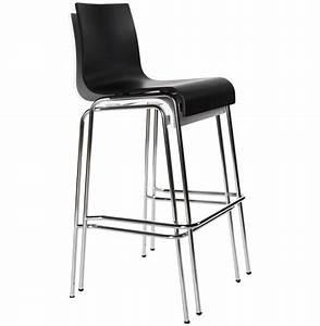 Housse De Chaise Ikea : housse chaise de bar ikea ~ Dode.kayakingforconservation.com Idées de Décoration