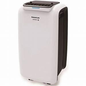 Alpatec Taurus Ac 280 : catgorie climatiseur du guide et comparateur d 39 achat ~ Dailycaller-alerts.com Idées de Décoration
