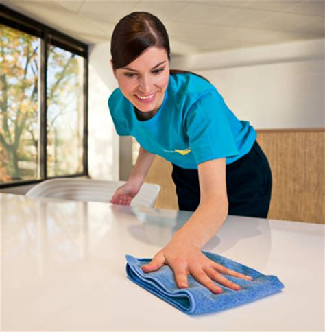 cleaning houses under the table janitorial cleaners glen burnie servicemaster