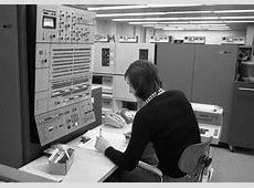 IBM mainframe, tech's 'dinosaur,' turns 50 MarketWatch