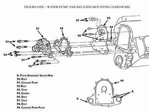 97 Chevy 6 5 Diesel Engine Diagram
