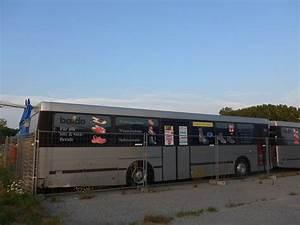 Garage Hess : 163 39 080 schuhbus fahrwangen naw hess am 17 juli 2015 in estavayer le lac garage tpf ~ Gottalentnigeria.com Avis de Voitures