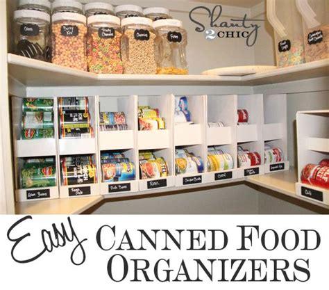 kitchen organization ideas budget 10 images about diy kitchen organization on pinterest cabinets kitchen drawer organization