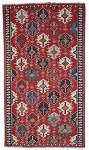 Tapis kilim pas cher tapis berbere kilim pas cher colore for Tapis kilim avec canape cuir et fauteuil
