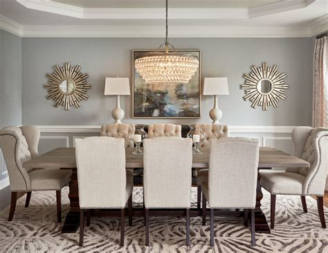 transitional chandeliers for dining room transitional chandeliers for dining room www omarrobles
