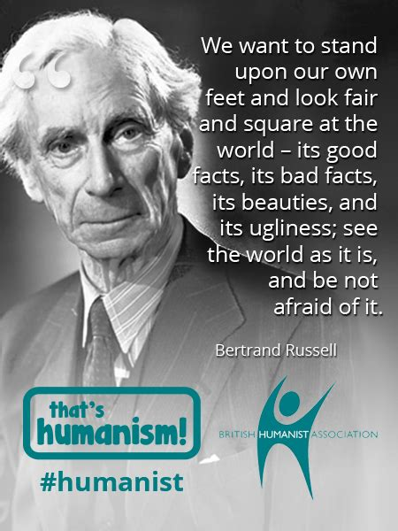 humanism humanists uk