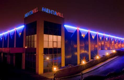 lighting system in building ge s led architectural lighting is a big hit with building
